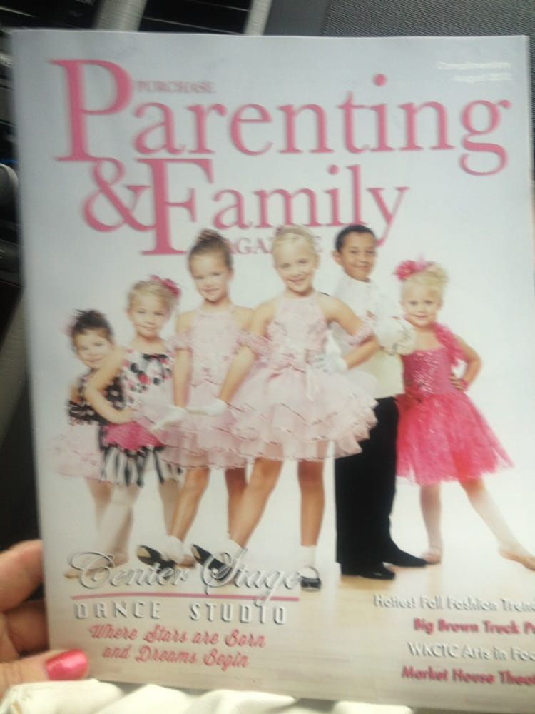 Purchase Parenting & Family Magazine: Paducah, KY