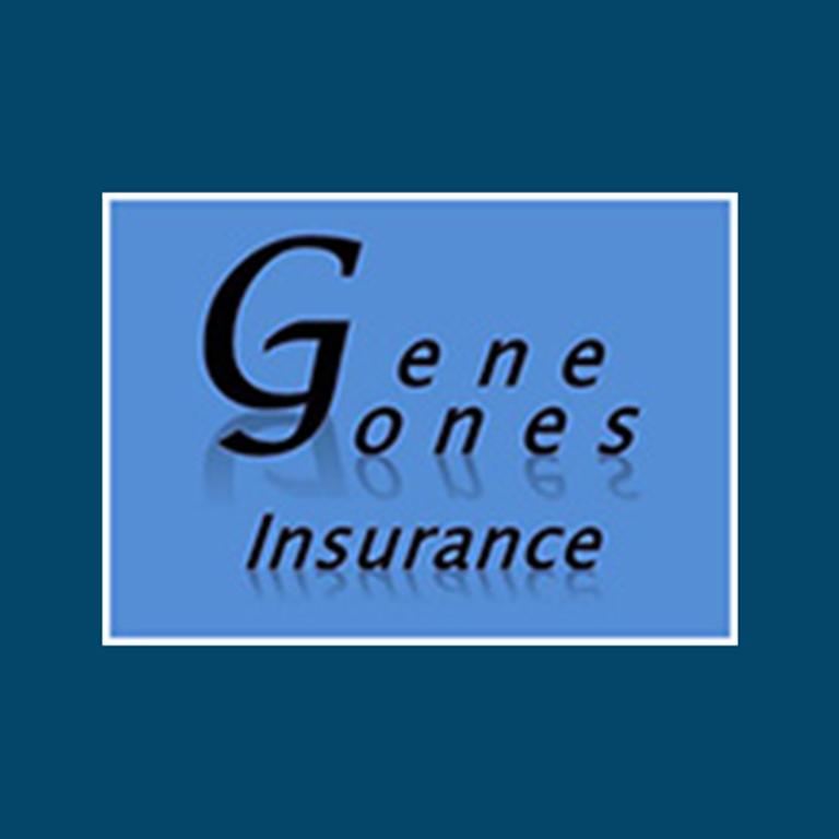 Gene Jones Insurance Agency: 3347 Hwy 14, Millbrook, AL