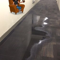 Photo Of Sanctuary Lofts San Marcos Tx United States This Leak Has