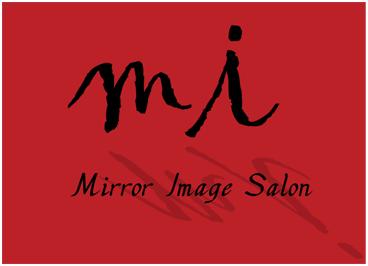 Mirror Image Salon etc: 4212 Michiels Dr, Alexandria, LA