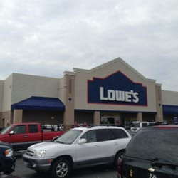 Lowes Home Improvement 21 Reviews Hardware Stores