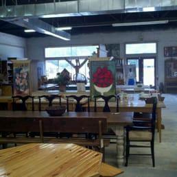 Captivating Photo Of Louisiana Furniture Gallery   Ponchatoula, LA, United States