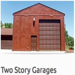 Landmark garages 10 photos 13 reviews contractors 4955 photo of landmark garages wheat ridge co united states solutioingenieria Gallery