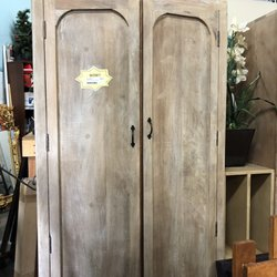 Photo Of Home Consignment Center   Yorba Linda, CA, United States. Cool  Armoire