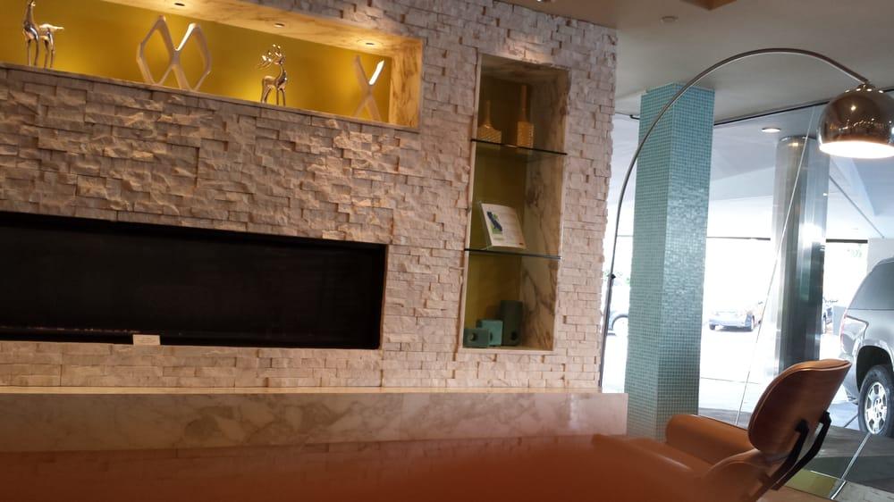 Belamar Hotel Manhattan Beach Yelp