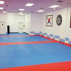 Top Mixed Martial Arts Martial Arts 271 Livingston St Northvale