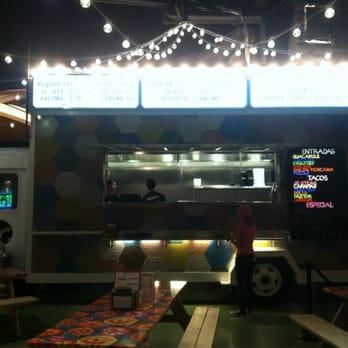 Cheap Food Atlantic City Boardwalk