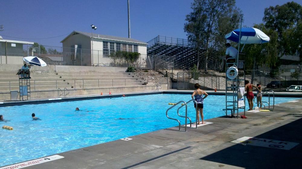verdugo hills pool 10 photos swimming pools 10654 irma ave tujunga tujunga ca phone