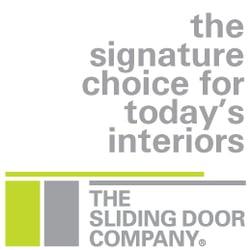 Photo Of The Sliding Door Company   Los Angeles, CA, United States