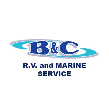 B & C RV and Marine Service