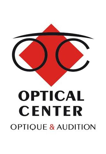 Optical Center - Eyewear   Opticians - 145 route de Metz, Haudainville,  Meuse, France - Phone Number - Yelp fbcfc3a1a5e1