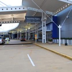 Alabama Airport Parking Parking Messer Airport Hwy - Alabama airports