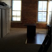 Photo Of Inner Harbor Loft Apartments Baltimore Md United States The Open