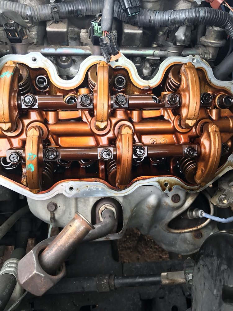 Goddess Cycles And Automotive Repair: 3313 Ruckersville Rd, Elberton, GA