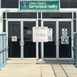 Essex County Correctional Facility - 2019 All You Need to