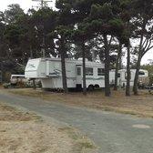 Woodside Rv Park Amp Campground 20 Reviews Rv Parks