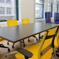 Attractive Photo Of Office Furniture Heaven   New York, NY, United States ...