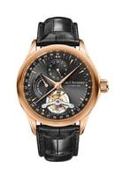 Sollberger Watches Clocks & Jewelry: 1111 Highland Colony Pkwy, Ridgeland, MS