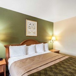 Econo Lodge 16 Photos Hotels 8175 Ocean Gateway Easton Md