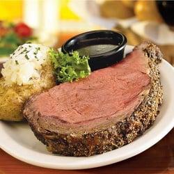 Harold Seltzer's Steak House - 99 Photos & 118 Reviews ...