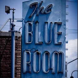 The Blue Room - 119 Photos & 188 Reviews - Lounges - 916 S San ...
