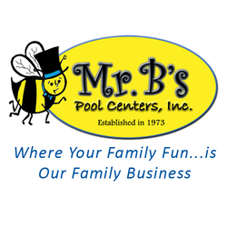 Photo Of Mr B S Pool Center Saint Louis Mo United States