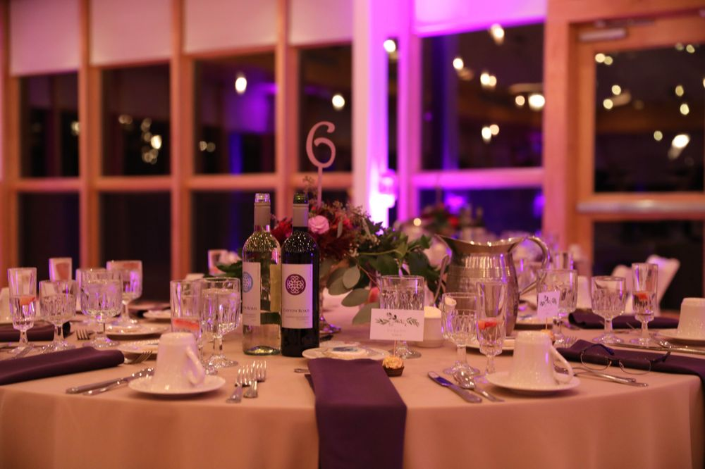 Maries Catering & Events: 341 75th St, Willowbrook, IL