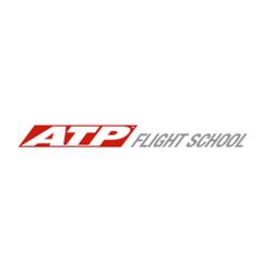Yelp Reviews for ATP Flight School - (New) Flight Instruction