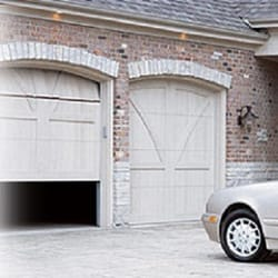 Delicieux Photo Of AE Garage Doors   Commerce City, CO, United States. Garage Door