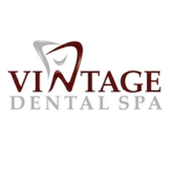 Vintage Dental Spa Reviews