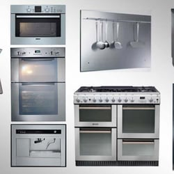 Stainy S Appliance Parts Amp Services Appliances Amp Repair