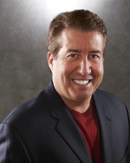 Robert Kelley Owner Yelp