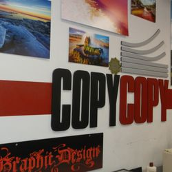 Copy copy printing services 2826 s glen ave glenwood springs photo of copy copy glenwood springs co united states malvernweather Image collections