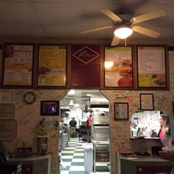 ledo pizza 99 photos 78 reviews pizza 14432 n dale mabry hwy