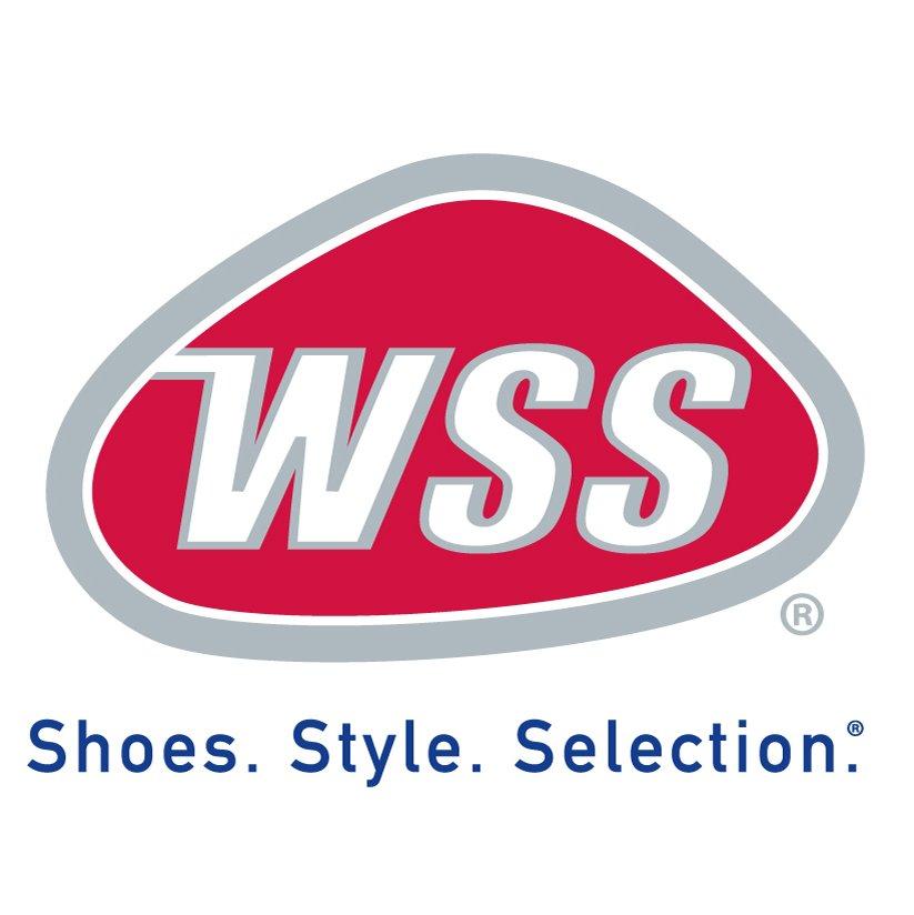 WSS: 8536 Firestone Blvd, Downey, CA