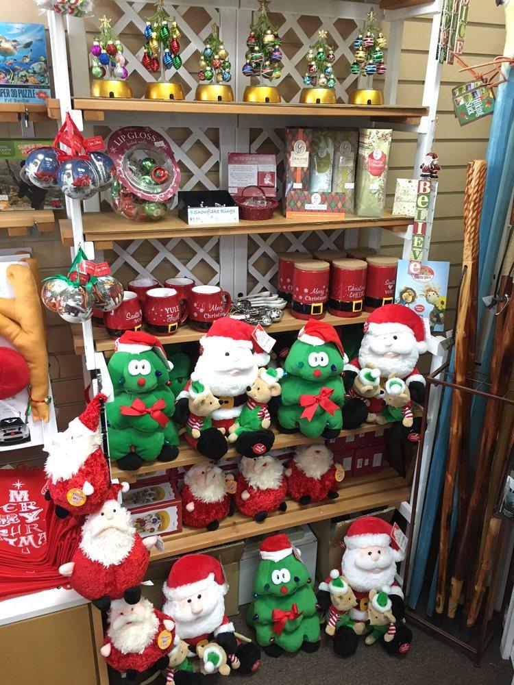 The Gift Store Houston