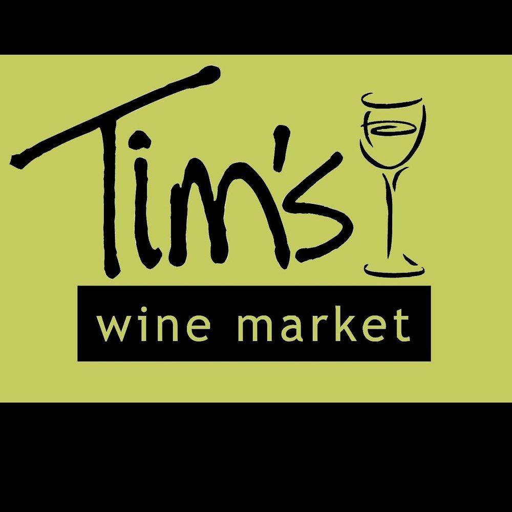 Tim's Wine Market: 128 Seagrove Main St, Saint Augustine, FL