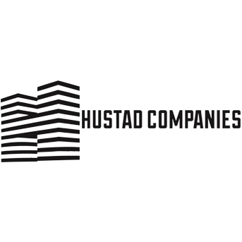 Photos For Hustad Roofing Yelp