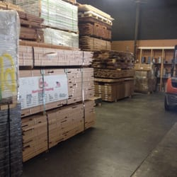 Photo Of Cal Wood Flooring Supply San Francisco Ca United States