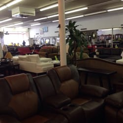 Furniture Mall Furniture Stores 5247 Buford Hwy Ne