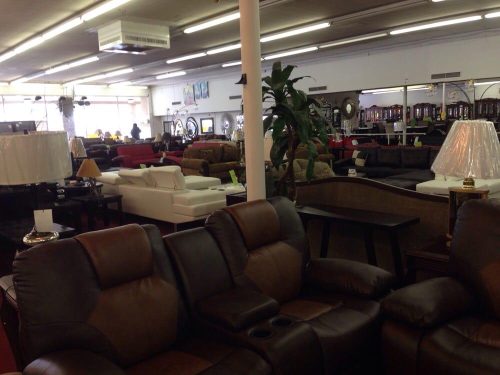 Furniture Mall Furniture Stores 5247 Buford Hwy Ne Atlanta Ga Phone Number Yelp