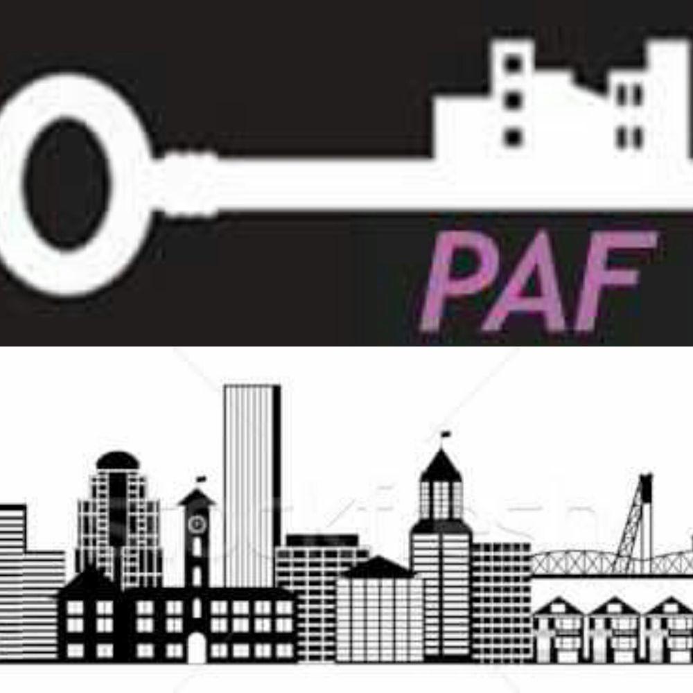 Portland Apartment Finder-Rental Relocation Agency