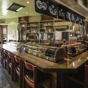 Kobe Japanese Steak House - Reservations - Japanese, Sushi