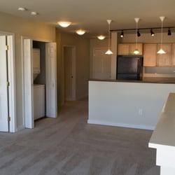 Mercerview Apartments