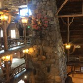 Old Faithful Inn Dining Room   103 Photos U0026 186 Reviews   Hotels    Yellowstone National Park, Yellowstone National Park, WY   Restaurant  Reviews   Phone ...