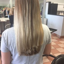 Great Clips - 14 Reviews - Hair Salons - 973 W Elliot Rd, Chandler ...