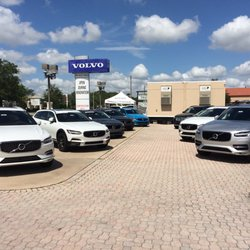 the volvo store - 22 reviews - auto repair - 1051 w webster ave