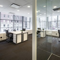 Virgo Business Centers 13 Photos Shared Office Spaces 1345