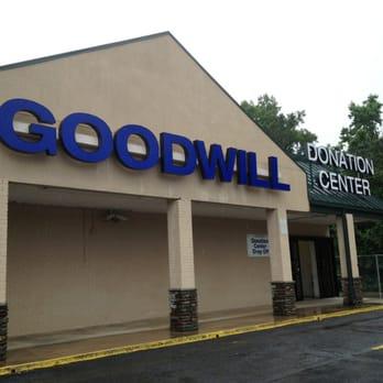 douglasville georgia united states