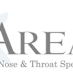 bay area ent specialists ear nose throat 333 n texas ave
